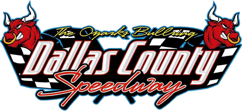 Dallas County Speedway