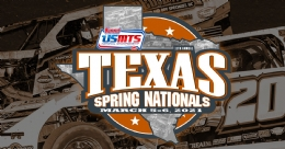 Both nights of USMTS Texas Spring Nationals back at RPM Speedway this weekend